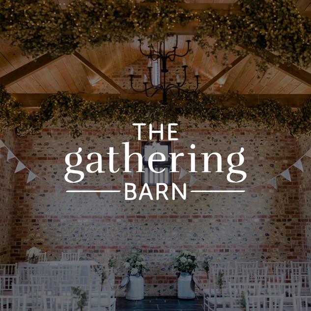 gathering-barn.jpg