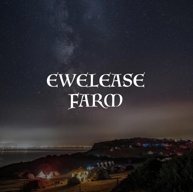 Ewelease-farm.jpg