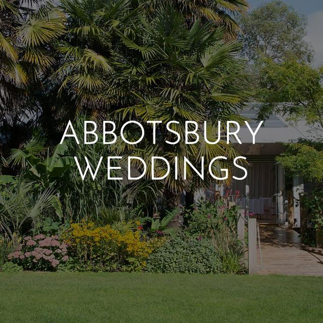 Abbotsbury-wedding.jpg