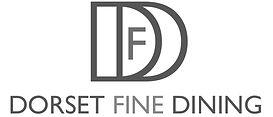 dorset-fine-dining-logo.jpg