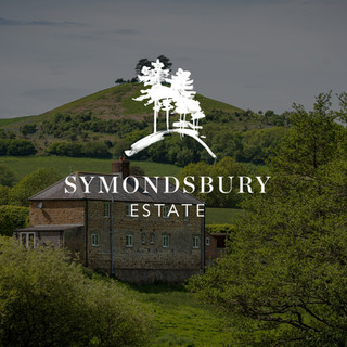 symondsbury.jpg