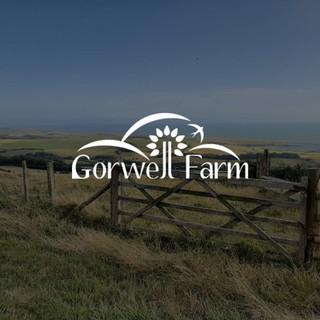 Gorwell-farm.jpg