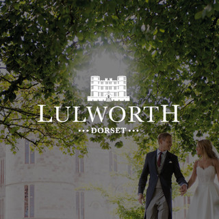 lulworth.jpg