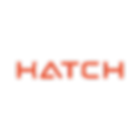 hatch-logo-sq.png