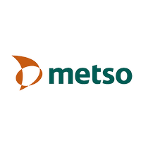metso_logo.png