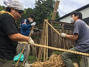 西森川清掃2.JPG