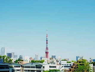 東京デザイナーチャット@港区100人カイギ vol.07