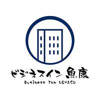 logo_bisiness_02.jpg