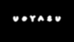 logo_UOYASU_WH.png