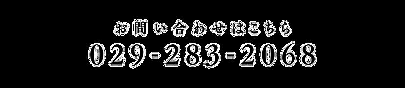 お問い合わせbig.png