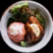 nuki_2色丼.png