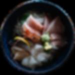 nuki_海鮮丼.png