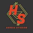 Heroic_Studios Logo.jpg