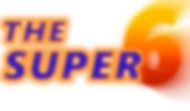 TheSuper6_2NOBKGD.png
