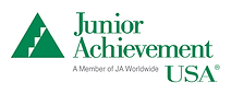 Junior Achievement logo.png