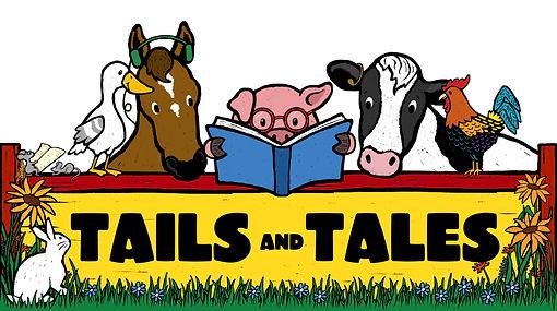 SRP farm animal banner.jpg