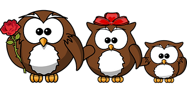 Owl family.png