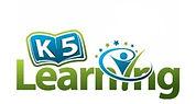 k5learning.jpg