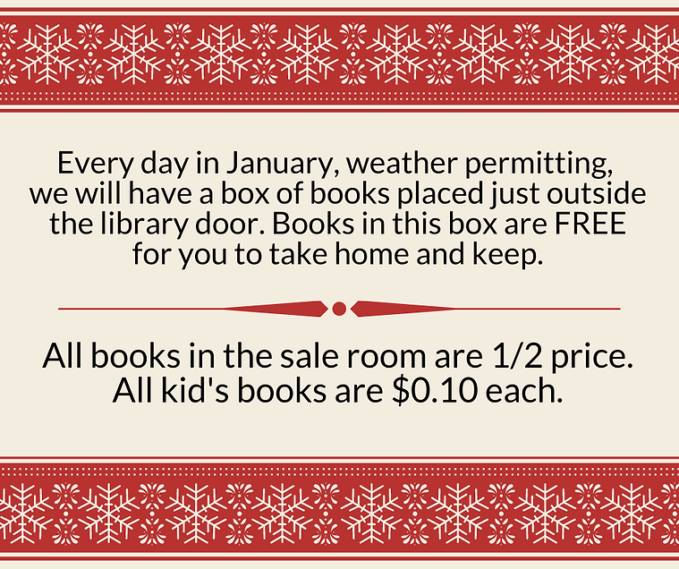 January sale webpage banner.png