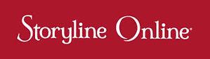Storyline Online logo.jpg