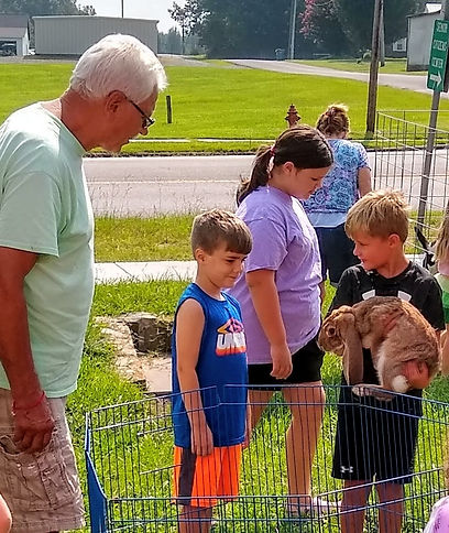 petting zoo 10.jpg