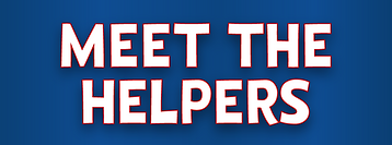 3f49827781_Meet-the-Helpers-Logo-REV.png