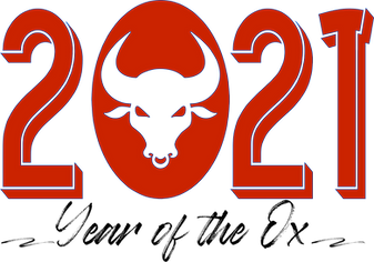 Year of the ox 2021.png