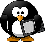 eBook penguin.png
