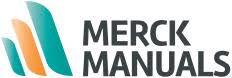 Merck manuals logo.jpg
