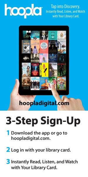 Hoopla for website.jpg
