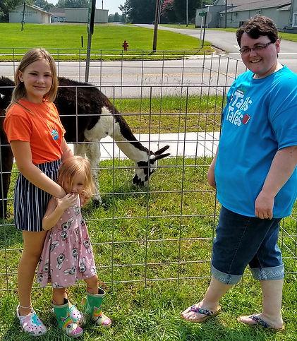 petting zoo 6.jpg