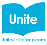 Unite for Literacy logo.png