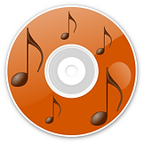 Music CD.png