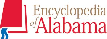 Encyclopedia of Alabama logo.png