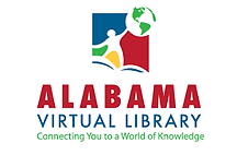 Alabama virtual library.png