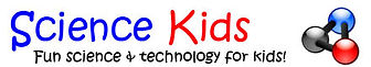 sciencekidslogo.jpg