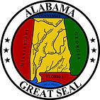 Alabama Great Seal.jpg