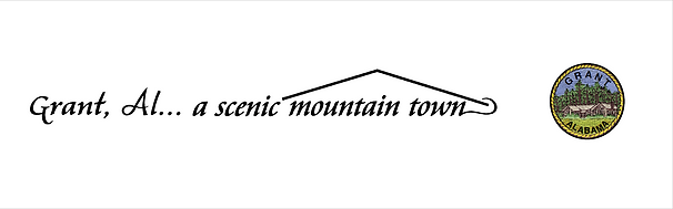 Town of Grant Logo.PNG