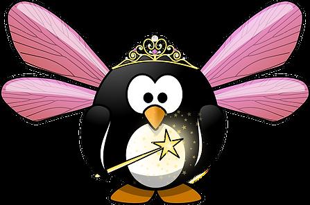 Penguin fairy.png