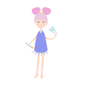 Tooth fairy.png