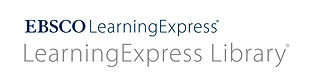 EBSCOLearningExpress_Product_Logos_Learn
