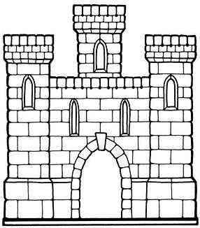 Brick castle.jpg