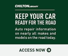 Chilton Banner ADs2.jpg