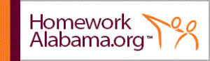 Homework Alabama logo.jpg