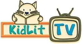 KitLit TV logo.png