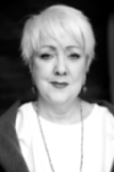 Lynn Somerfield Psychotherapist in Bedfordshire and London