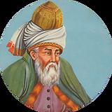 Rumi.png