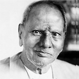 Nisargadatta Maharaj.png