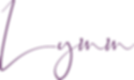 IMAGE-Lynn Signature-Purple.png