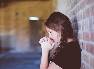 Lynn Somerfield Psychotherapy for Stress